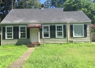 Foreclosure Home in West Memphis, AR, 72301,  W COOPER AVE ID: F3956688