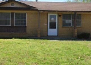 Casa en ejecución hipotecaria in Mcalester, OK, 74501,  N 12TH ST ID: F3956927