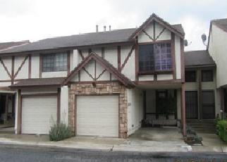 Casa en ejecución hipotecaria in Chino, CA, 91710,  BENSON AVE ID: F3957676