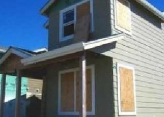 Casa en ejecución hipotecaria in Contra Costa Condado, CA ID: F3957719