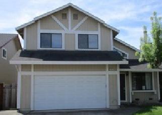Casa en ejecución hipotecaria in Sonoma Condado, CA ID: F3957721