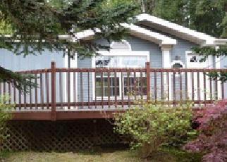 Casa en ejecución hipotecaria in Snohomish, WA, 98296,  87TH AVE SE ID: F3957865