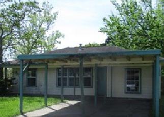Casa en ejecución hipotecaria in Brazoria Condado, TX ID: F3957964