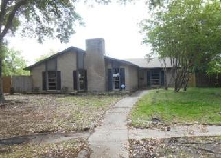 Casa en ejecución hipotecaria in Garland, TX, 75043,  RANDOM CIR ID: F3957966