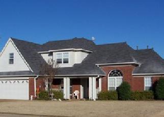 Casa en ejecución hipotecaria in Arlington, TN, 38002,  THORNEBROOK CV ID: F3958051
