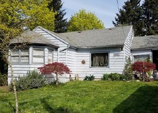 Casa en ejecución hipotecaria in Portland, OR, 97220,  NE MORRIS ST ID: F3958211