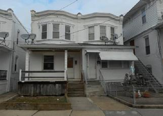 Casa en ejecución hipotecaria in Atlantic City, NJ, 08401,  N BOSTON AVE ID: F3958605