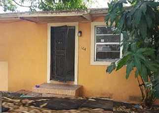 Casa en ejecución hipotecaria in Miami, FL, 33147,  NW 83RD TER ID: F3959259