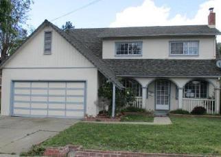 Casa en ejecución hipotecaria in Contra Costa Condado, CA ID: F3959448