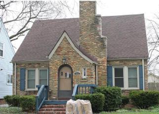 Casa en ejecución hipotecaria in Saginaw Condado, MI ID: F3959799