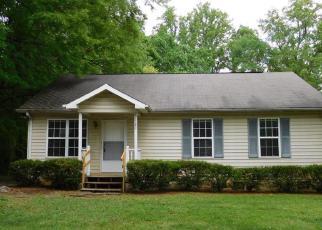 Casa en ejecución hipotecaria in Guilford Condado, NC ID: F3960184