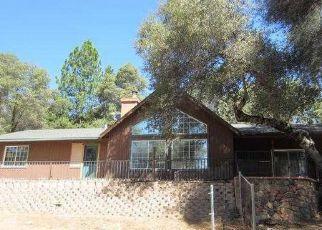 Casa en ejecución hipotecaria in Nevada Condado, CA ID: F3960295