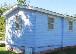 Casa en ejecución hipotecaria in Dexter, ME, 04930,  CEDAR ST ID: F3960556