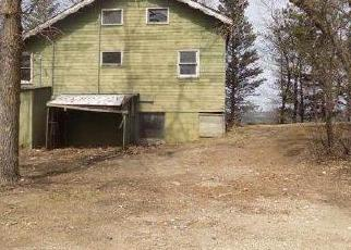 Casa en ejecución hipotecaria in Otter Tail Condado, MN ID: F3961047