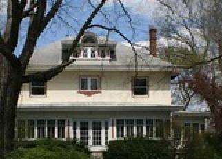 Casa en ejecución hipotecaria in Livingston Condado, IL ID: F3961583