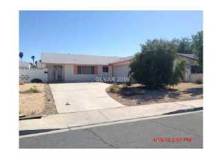 Casa en ejecución hipotecaria in Las Vegas, NV, 89121,  EL CEBRA WAY ID: F3962286