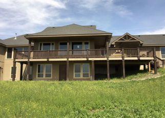 Casa en ejecución hipotecaria in Emmett, ID, 83617,  GEM ESTATES LN ID: F3962371