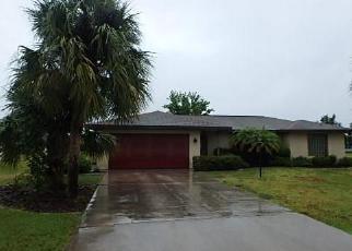 Casa en ejecución hipotecaria in Charlotte Condado, FL ID: F3962493