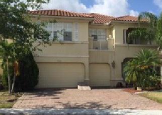 Casa en ejecución hipotecaria in Palm Beach Condado, FL ID: F3962501