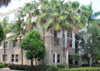 Foreclosure Home in Boynton Beach, FL, 33426,  RENAISSANCE WAY ID: F3962685