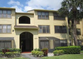 Foreclosure Home in Boynton Beach, FL, 33426,  N CONGRESS AVE ID: F3962688