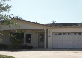 Casa en ejecución hipotecaria in Broward Condado, FL ID: F3962704