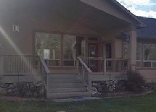 Casa en ejecución hipotecaria in Delta Condado, CO ID: F3962715