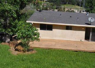 Casa en ejecución hipotecaria in Placer Condado, CA ID: F3962731