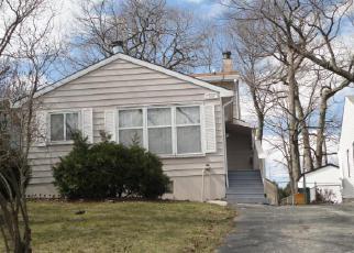 Casa en ejecución hipotecaria in Lake Condado, IL ID: F3963095