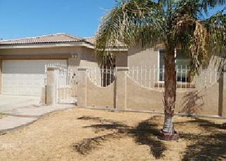 Casa en ejecución hipotecaria in Imperial Condado, CA ID: F3963171