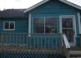 Casa en ejecución hipotecaria in Cowlitz Condado, WA ID: F3963280