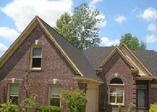 Casa en ejecución hipotecaria in Arlington, TN, 38002,  BERRY PATCH CV ID: F3963389