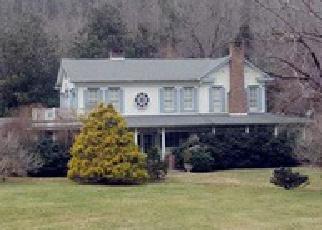 Casa en ejecución hipotecaria in Sevier Condado, TN ID: F3963392