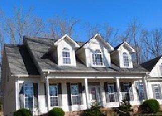 Casa en ejecución hipotecaria in Mcnairy Condado, TN ID: F3963393