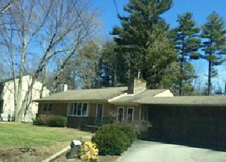Casa en ejecución hipotecaria in Pascoag, RI, 02859,  CENTENNIAL ST ID: F3963436