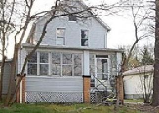 Casa en ejecución hipotecaria in Mercer Condado, PA ID: F3963460