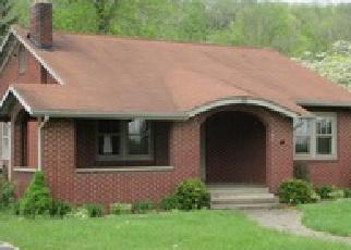 Casa en ejecución hipotecaria in Muskingum Condado, OH ID: F3963574