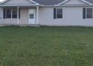 Casa en ejecución hipotecaria in Ashland Condado, OH ID: F3963582