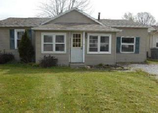 Casa en ejecución hipotecaria in Richland Condado, OH ID: F3963585