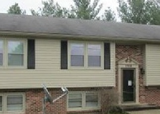Foreclosure Home in Paris, KY, 40361,  THATCHERS MILL RD ID: F3963915