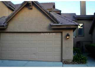 Casa en ejecución hipotecaria in Las Vegas, NV, 89121,  GRASMERE AVE ID: F3964070