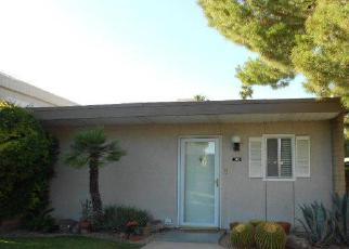 Foreclosure Home in Scottsdale, AZ, 85251,  N 68TH ST ID: F3964911