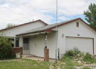 Casa en ejecución hipotecaria in Ada Condado, ID ID: F3965050