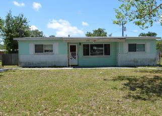 Casa en ejecución hipotecaria in Pinellas Condado, FL ID: F3965080