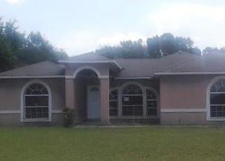 Casa en ejecución hipotecaria in Highlands Condado, FL ID: F3965089