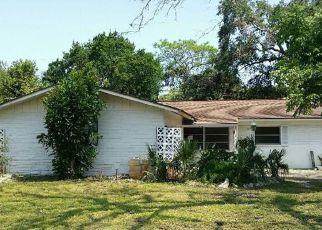 Casa en ejecución hipotecaria in Pinellas Condado, FL ID: F3965095