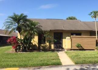Casa en ejecución hipotecaria in Orlando, FL, 32824,  CREEKSIDE WAY ID: F3965102
