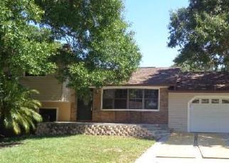 Casa en ejecución hipotecaria in Sarasota Condado, FL ID: F3965152