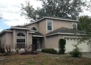 Casa en ejecución hipotecaria in Seminole Condado, FL ID: F3965245
