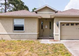 Casa en ejecución hipotecaria in Sarasota Condado, FL ID: F3965264